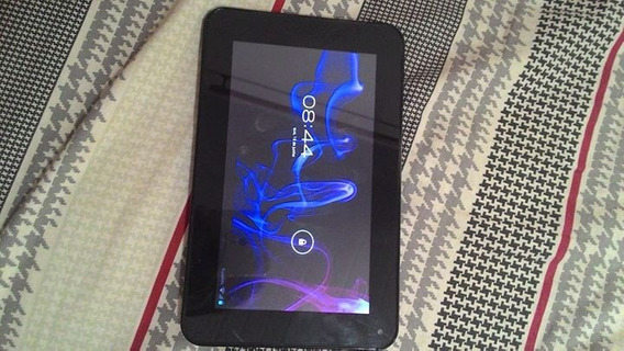 Tablet Multilaser Diamond Android 4.0