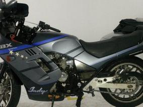 7 Gallo Honda Cbx 750 Ynd