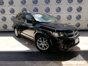 Dodge Journey Rt 2016 Inv 79