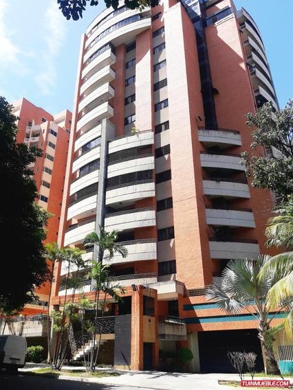 Trigaleña Dorado Plaza Emperatriz Rodriguez 04124637555