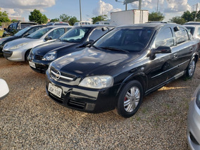 Chevrolet Astra Sedan Cd 2.0 Mpfi 4p 2004