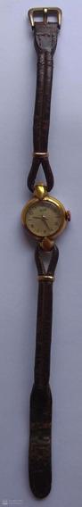 Relógio Tissot Antigo Feminino.