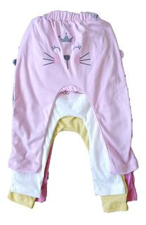 Pantalones Para Bebes Mercadolibre Com Co