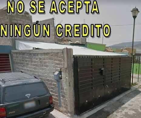 Remate Banc En Villas De Sn Sebastian Jal. Id8961
