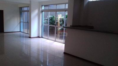 Apartamento Residencial Para Locação, Centro, Caraguatatuba. - Ap0127