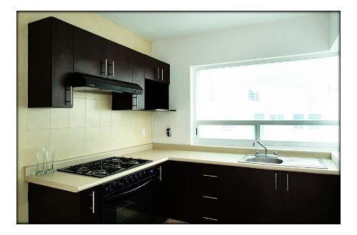 Casa En Renta - El Mirador - C1314