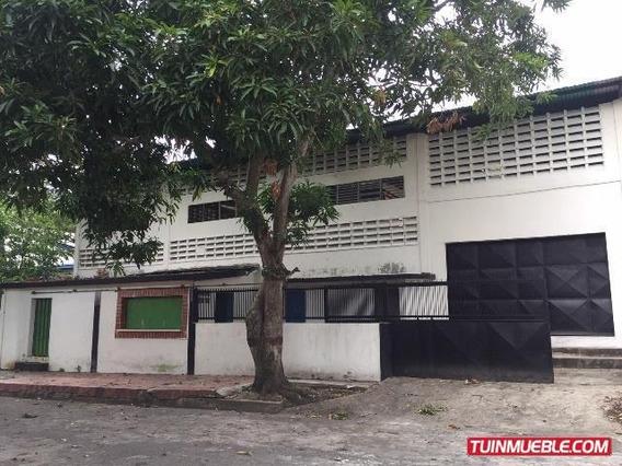 Galpones En Venta Yaracuy, San Felip Renta House