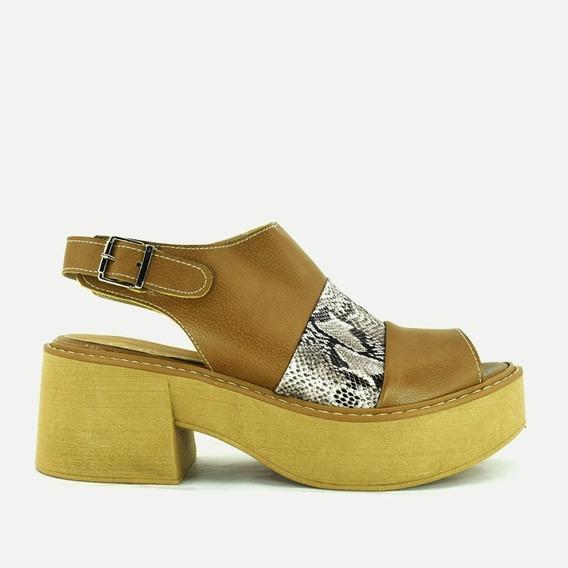 Savage Zapatos. Directo De Fabrica. Nicole