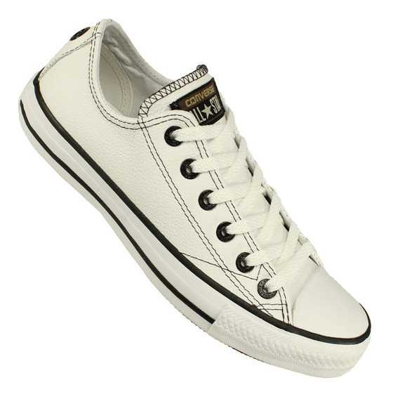 Tenis Converse All-star