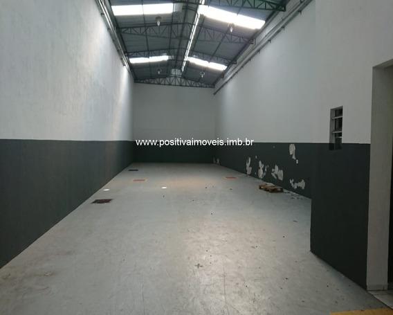 Galpao - Gl00025 - 34087212