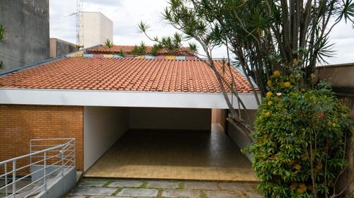 Casa - Ca01730 - 69218192
