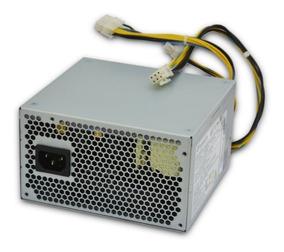 Fonte P/ Pc Lenovo 450w 80 Plus Fsp450-50etn Mb Lenovo 63