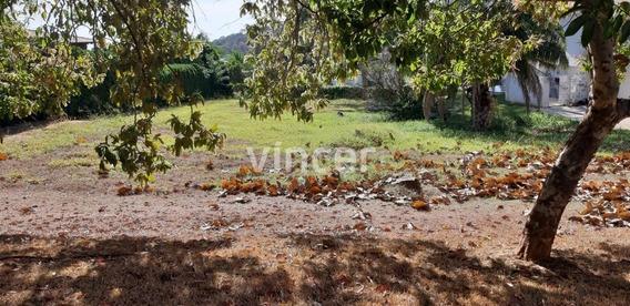 Terreno - Residencial Aldeia Do Vale - Ref: 330 - V-330
