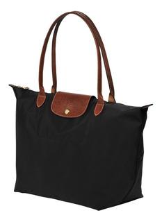 Cartera Bolso Longchamp Le Pliage Original Importado
