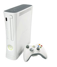 Xbox 360 A Buen Precio
