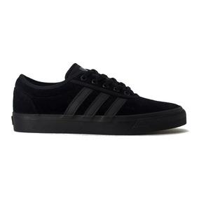 Tênis adidas Adiease Preto/preto Original Frete Gratis