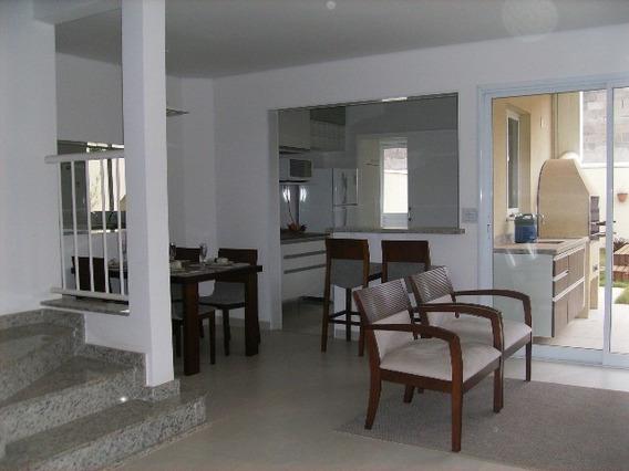 Casa - Ca00003 - 4688087