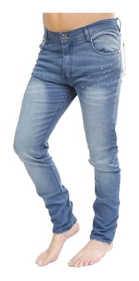 Pantalon Jean Adana Hombre | Moha (140735)