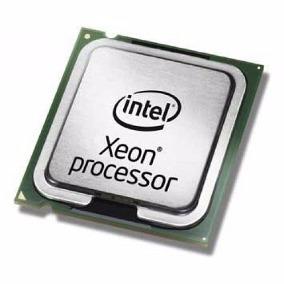 Processador Intel® Xeon® E5440 Cache De 12 M, 2,83 Ghz