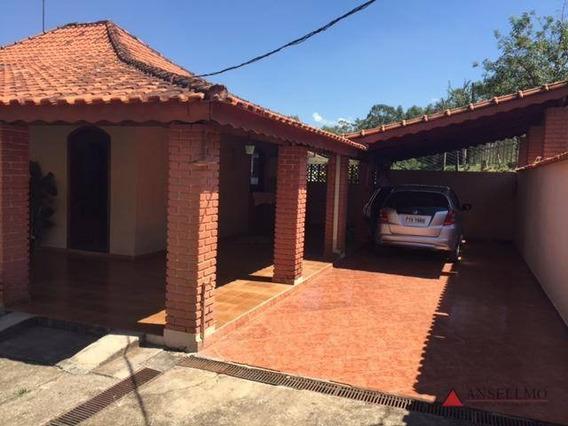 Chácara Rural À Venda, Morro De Cima, Guareí - Ch0006. - Ch0006