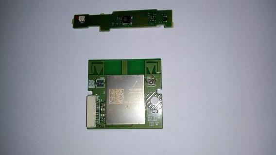 Módulo Wifi/wireless Para Tv Sony Bravia 48w605b