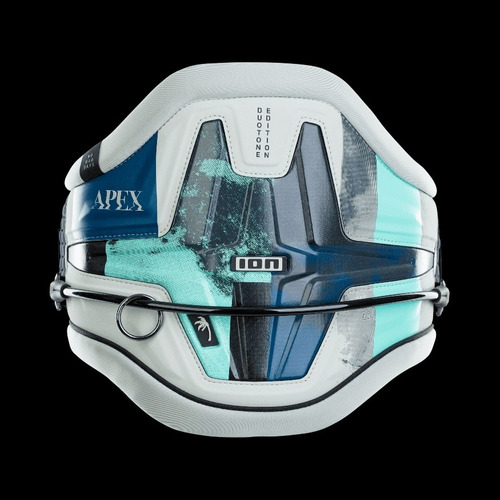 Trapezio Kitesurf Ion Apex Duotone Edition 2021 M