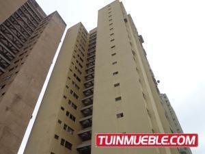Apartamentos En Venta Casco Central Naguanagua 19-11470 Rahv