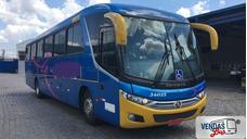 Ônibus Viagio 900 De Fretamentos E Turismo,seminovo 5 Ônibus