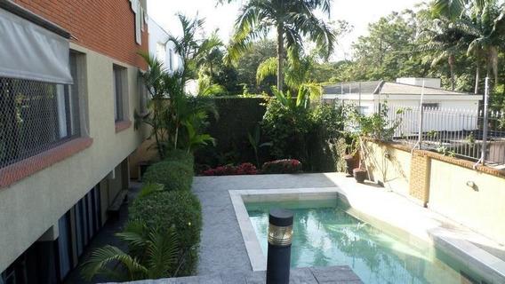 Jardim Das Bandeiras - 3-im72490
