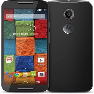 Motorola Moto X2 Xt1097 Original4g 13mp 32gb