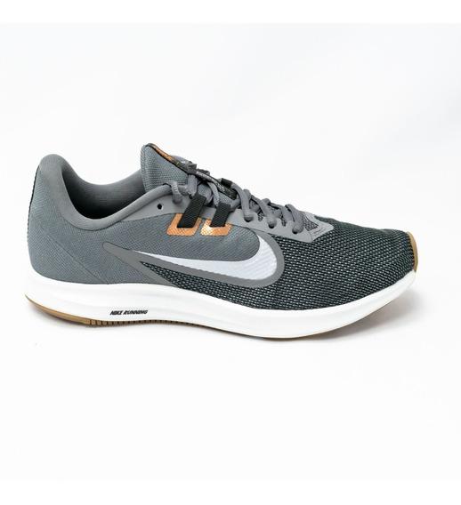 Tênis Nike Downshifter 9 Masculino Running, Academia
