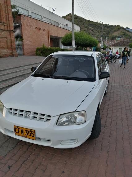 Hyundai Genesis Se Vende