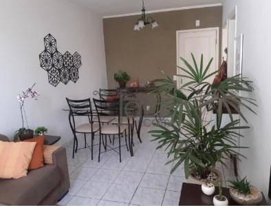 Apartamento À Venda,  Cambuí, Campinas. - Ap5754