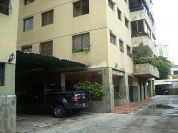 Apartamento En Venta En Agua Blanca, Valencia, 18-46005, Asb