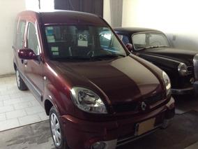 Renault Kangoo 2