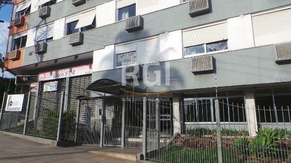 Apartamento Em Petrópolis Com 5 Dormitórios - Fe6473