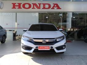 Honda Civic Touring 1.5l 16v I-vtec 173cv, Lss6719
