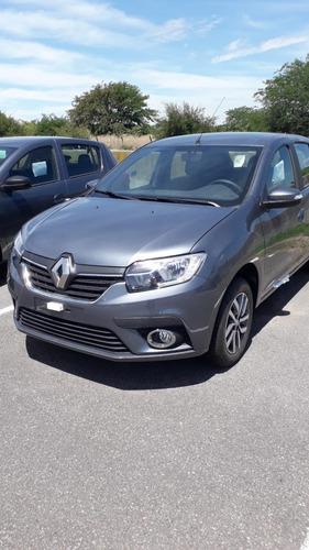 Renault Sandero (ma)