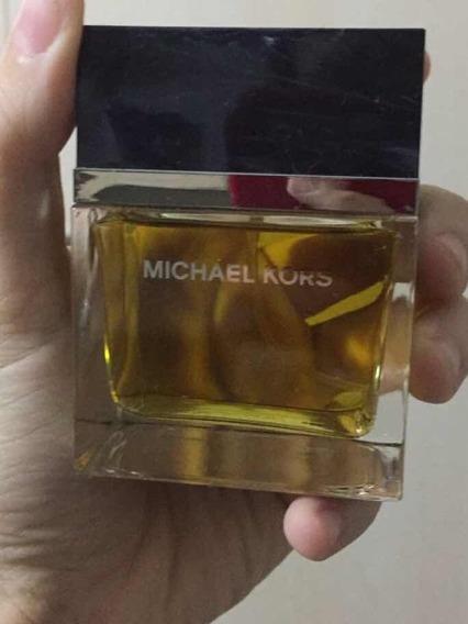 Perfume Michael Kors