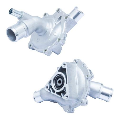 Bomba Agua Dodge Ram 700 Vision 1.6l 16 Val 13-18