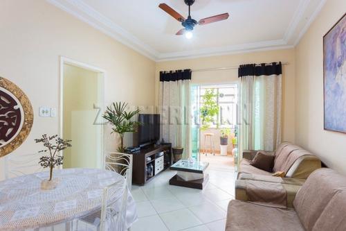 Apartamento - Bela Vista - Ref: 111463 - V-111463