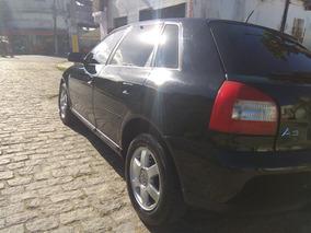Audi A3 1.6 Manual