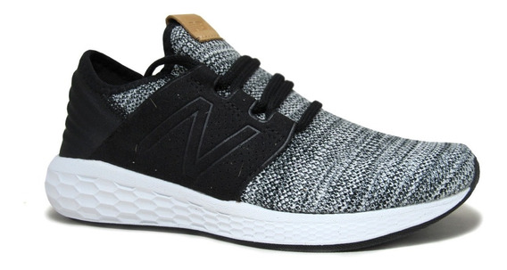 Zapatillas New Balance Fresh Foam Cruz V2 Running Hombre