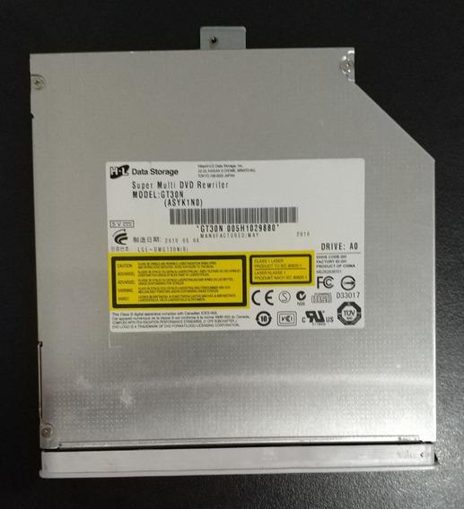 Leitor Dvd-sata Notebook Sony Vaio Pcg-61611x