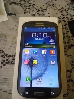 Samsung S3 9300