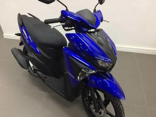 Imagem 1 de 4 de Yamaha Neo 125