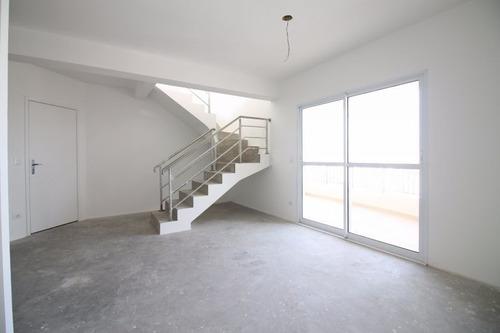 Imagem 1 de 30 de Apartamento - Ref: 4361