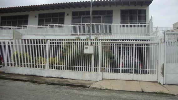 Casa En Venta Centro Mls 19-1354 Ra