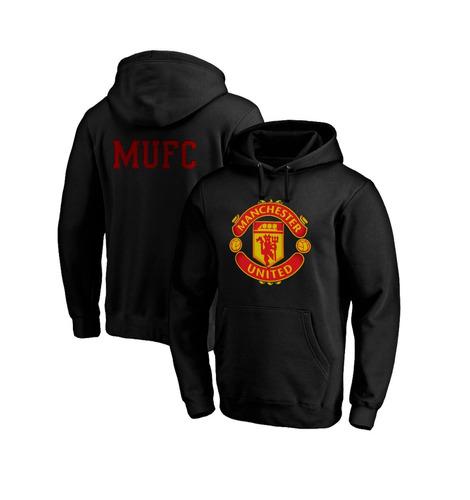 Y Buzo Libre Adidas United Ropa En Mercado Manchester Accesorios vm8nwON0