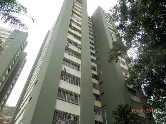 Apartamento En Venta En El Paraíso Rent A House Tubieninmuebles Mls 20-18590